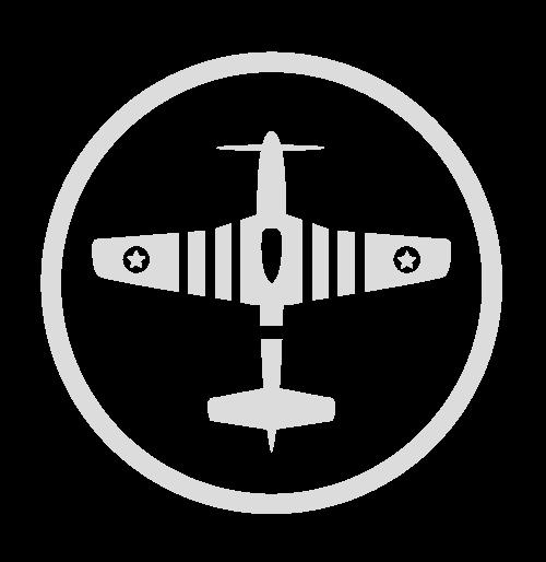 Flying Ace Farm